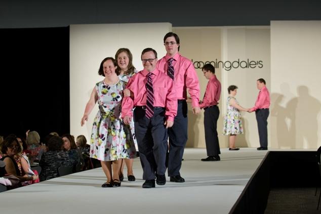 FashionShow_resize