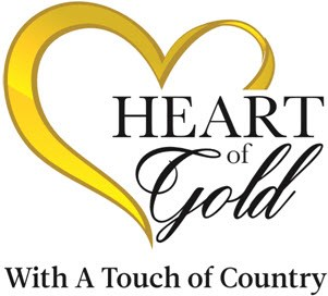 Heart_of_Gold_v2