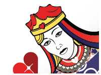 Queen_of_Hearts_thumbnail_3