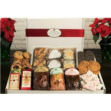 Holiday_Deluxe_Gift_Box_2020_alt