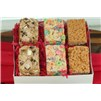 Cereal_Bar_Gift_Box