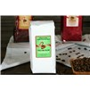Coffee_Christmas_Blend