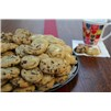 Cookie_Tray2