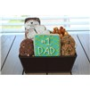 Fathers_Day_Basket1