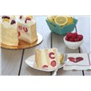 Lemon_Raspberry_Cake2