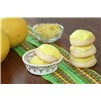 Lemon_Tea_Cookies2
