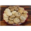 Small_Cookie_Tray_1__1_