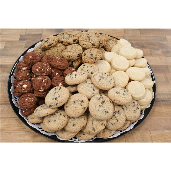 Cookie_Tray_-_Large_1
