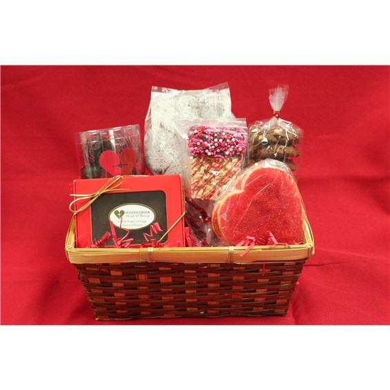 Valentines_Day_Basket_2020
