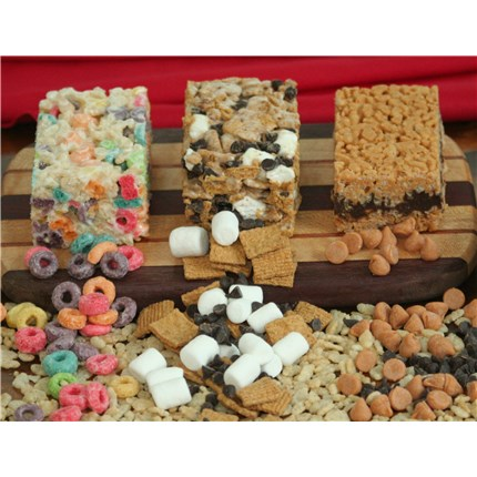 Cereal_Bar_Close_Up