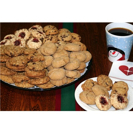 Cookie_tray3