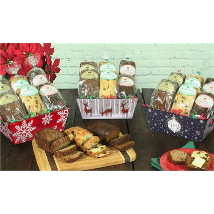 Holiday_Bread_Basket_Variety1_