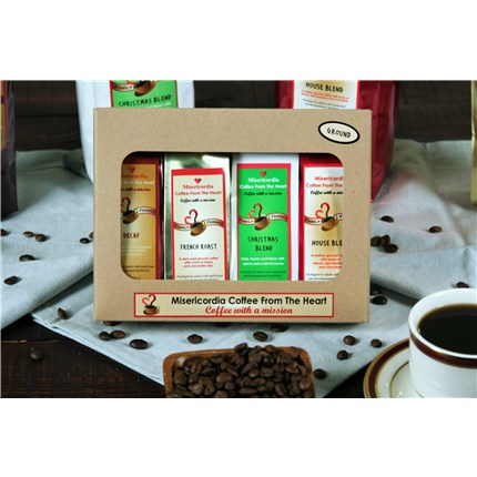 Holiday_Coffee_Sampler