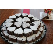 Brownie_Tray1