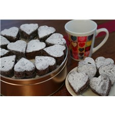 Brownie_Tin1