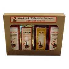 Coffee_Sampler_Pack_No_Bean1