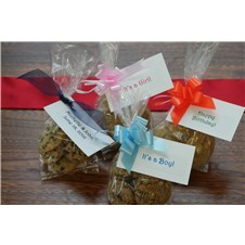 Cookie_Favors