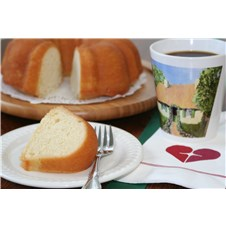 Irish_Whiskey_Bundt_Cake3