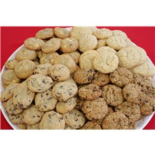 Large_Cookie_Tray_0021