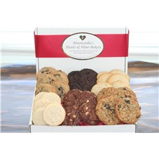 Simply_Cookies_Box_2020
