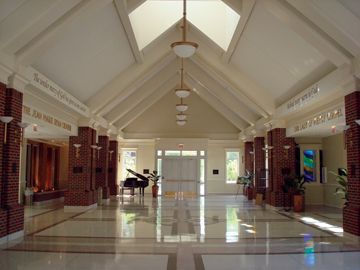 Benefactor_Hall_-_Interior