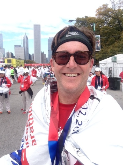 Chicago_Marathon_2014