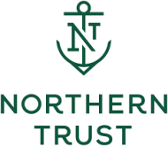 Northern_trust_resize